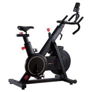 Toorx SRX Speed Mag spinningbike